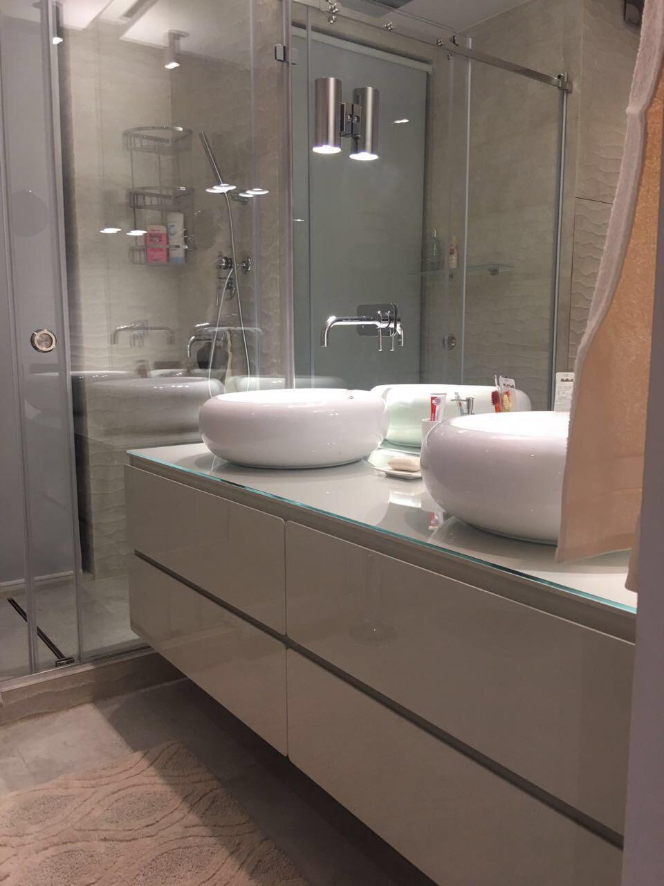 Мебель для ванной алюминиевая смесители для ванной купить в иркутске